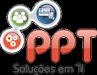 PPT Soluções em TI